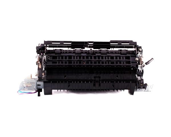 Canon imageCLASS MF6550 Printer Driver Download (2019)