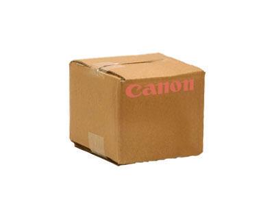 Canon imageRUNNER 2545/2545i Toner Cartridge - 19,400