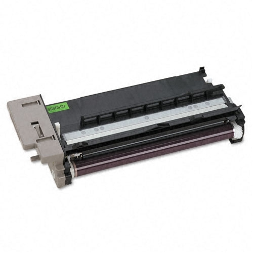 Drivers Update: Canon imageRUNNER ADVANCE C9270 PRO MFP PCL6