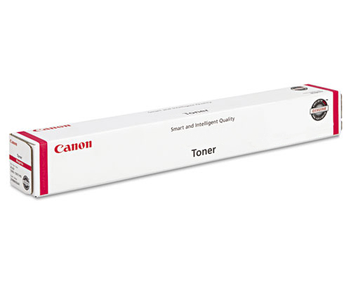 Canon imageRUNNER LBP5280 Magenta Toner Cartridge (OEM