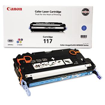 CANON COLOR IMAGERUNNER LBP5360 WINDOWS 8.1 DRIVERS DOWNLOAD