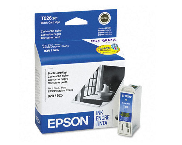 Drivers: EPSON Stylus Photo 935