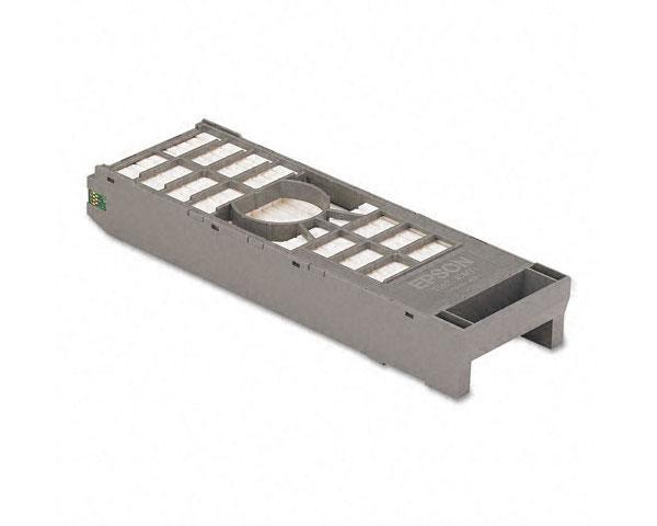 Epson Stylus Pro 3880 Maintenance Cartridge (OEM) - QuikShip