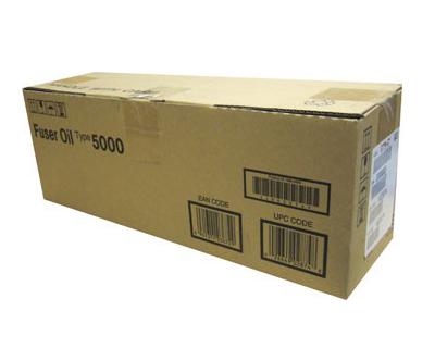 Gestetner C7010 Fuser Oil Supply Unit (OEM) 30,000 Pages -  Ricoh, Fuser-Oil-Supply-Unit-Gestetner-C7010