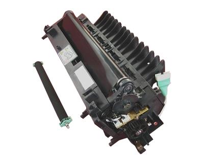 Gestetner C7417 Fuser Assembly Unit (OEM) 100,000 Pages -  Ricoh, Fuser-Assembly-Gestetner-C7417