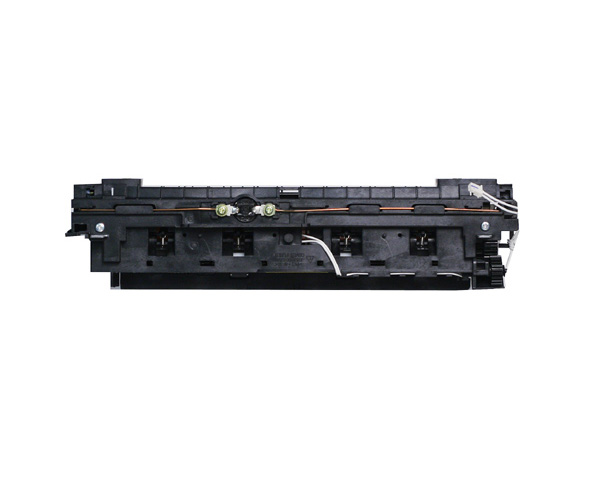 Gestetner DSm-516PF Fuser Assembly Unit (OEM) -  Samsung, Fuser-Assembly-Unit-Gestetner-DSm-516PF