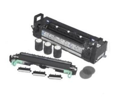 Gestetner P7027 Fuser Maintenance Kit (OEM) 120,000 Pages -  Ricoh, Fuser-Maintenance-Kit-Gestetner-P7027