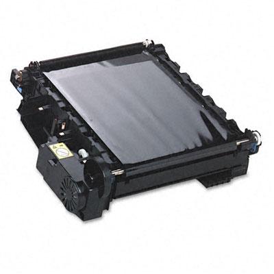 hp color laserjet cp4005 manual