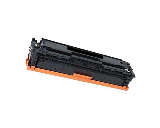 5x Eurotone PRO Toner XXL für HP Color LaserJet Pro MFP M-477-fnw MFP M-477-fdw