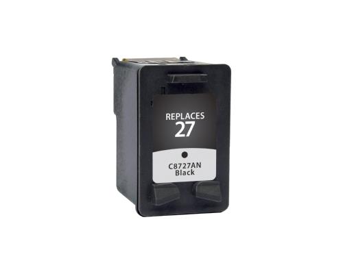 hp deskjet 3550 black ink cartridge 220 pages quikship toner rh quikshiptoner com Facebook Headquarters HP Deskjet Printers