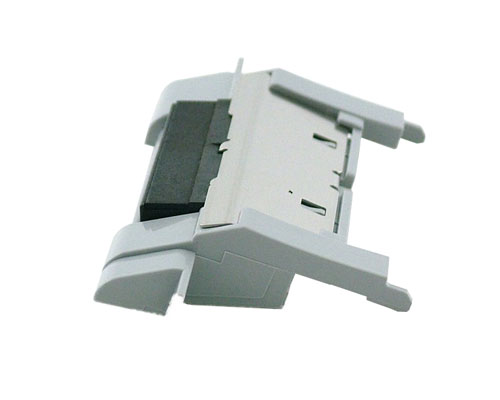 HP LJ 1160 Toner Cartridge - Prints 2500 Pages (1160se/1160n )
