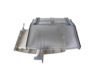 HP LaserJet 1200 Paper Tray Cover - QuikShip Toner