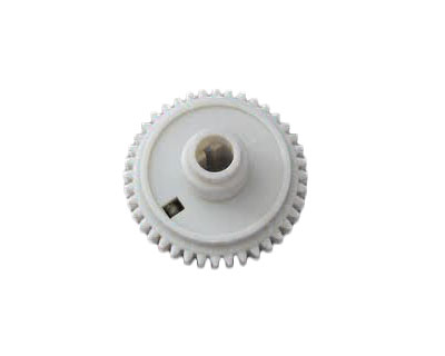 hp laserjet 4250 fuser drive gear oem 40 teeth quikship toner rh quikshiptoner com hp lj 4350 service manual hp laserjet 4250n user guide