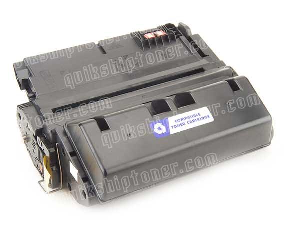 HP LJ4250N TREIBER HERUNTERLADEN