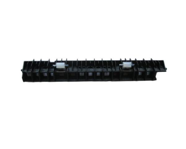 hp laserjet 4l delivery assembly quikship toner rh quikshiptoner com HP LaserJet 3 HP LaserJet 4L Printer