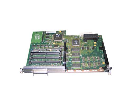 Hp Laserjet 4v Formatter Board