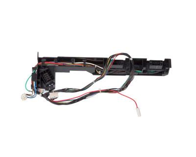 HP LaserJet 5si Separation Roller (OEM) Tray 2 & 3