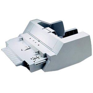 hp laserjet 8100 refurbished envelope feeder 100 envelopes rh quikshiptoner com LaserJet 5 Model Model LaserJet 4