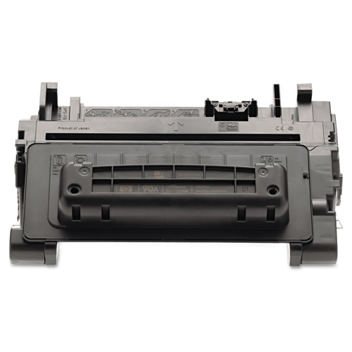 DRIVERS FOR HP LASERJET ENTERPRISE 600 M602N
