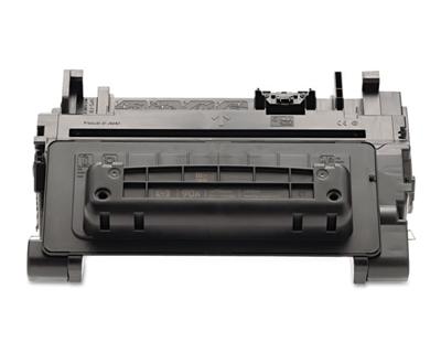 Hp Laserjet Enterprise M4555 Mfp Micr Toner For Printing Checks