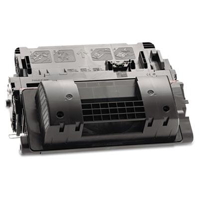 Hp Laserjet Enterprise M4555 Mfp Top Cover Door Arm Oem