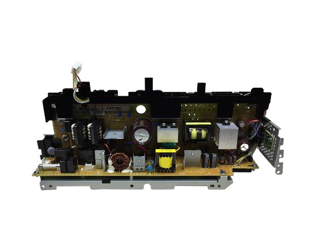 Hp Laserjet Pro 400 Color M451dn Formatter Board
