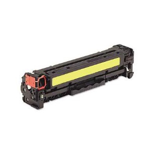 Hp Laserjet Pro 400 Color M451dn Magenta Toner Cartridge