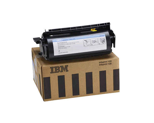IBM Infoprint 1120