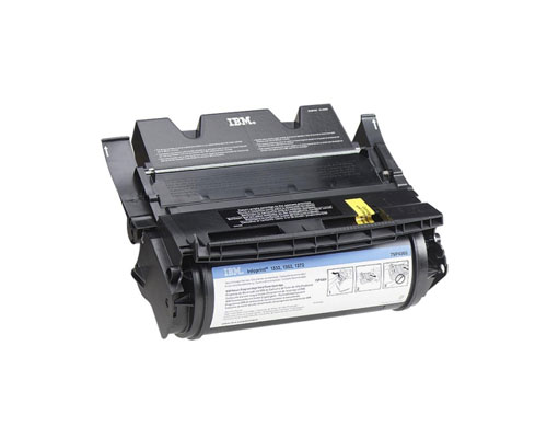 Ibm 1352 Print Driver
