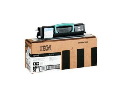 IBM INFOPRINT 1412 DRIVERS (2019)