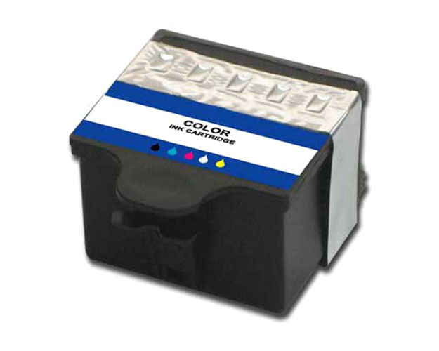 Kodak ESP 5 Color Ink Cartridge