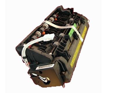 Konica Minolta BizHub 350 Fuser Assembly Unit (OEM