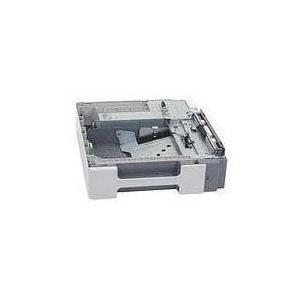 Konica Minolta magicolor 7450 II grafx Printer PCL Windows Vista 64-BIT