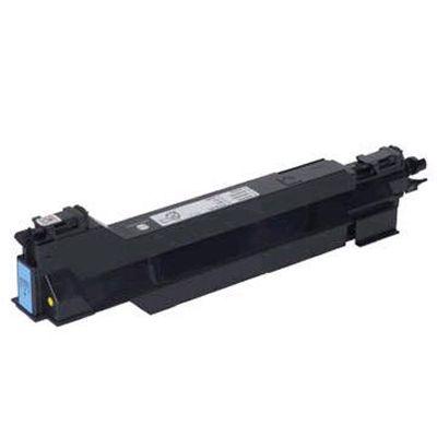 Drivers Konica Minolta magicolor 7450 II grafx Printer PCL
