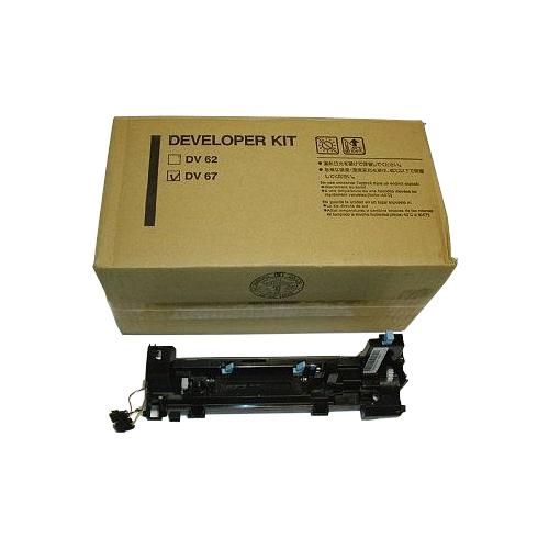 Kyocera FS-3820n Developer Unit (OEM) 300,000 Pages