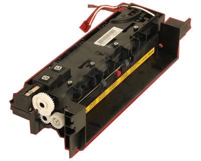 Kyocera Mita KM-1815 Toner Cartridge - 7,200Pages - QuikShip