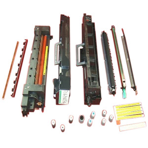 Kyocera Mita KM-4035 Toner Cartridge - 34,000 Pages - QuikShip Toner