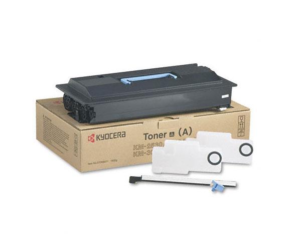 Kyocera Mita KM-5035 Toner Cartridge - 34,000 Pages