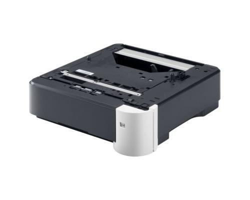 Kyocera Mita ECOSYS M3550idn Paper Cassette (OEM) 500 Sheets