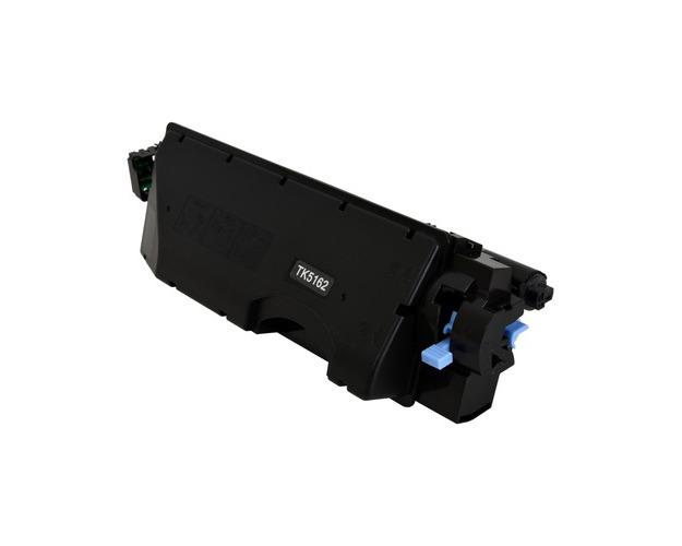 Kyocera Mita ECOSYS P7040cdn Toner Cartridges Set - Black