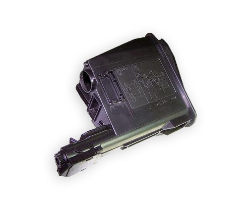 Kyocera Mita FS-1040 Toner Cartridge - 2,500 Pages