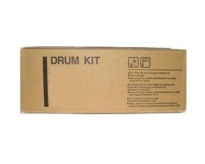 kyocera mita fs 9530dn drum unit oem 500 000 pages quikship toner. Black Bedroom Furniture Sets. Home Design Ideas