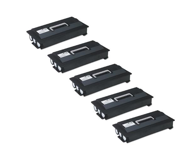 Kyocera Mita KM-4035 Toner Cartridge - 34,000 Pages