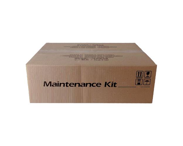 Kyocera Mita TASKalfa 8001i Fuser Maintenance Kit (OEM