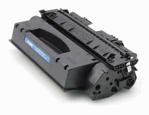 3x Eurotone ECO Patrone für HP LaserJet 1320-N 3390 1320-NW 1160 1320-TN 3392