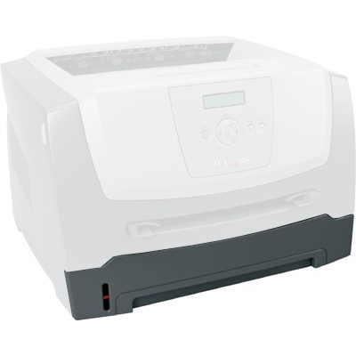 E250DN LEXMARK WINDOWS 7 DRIVER