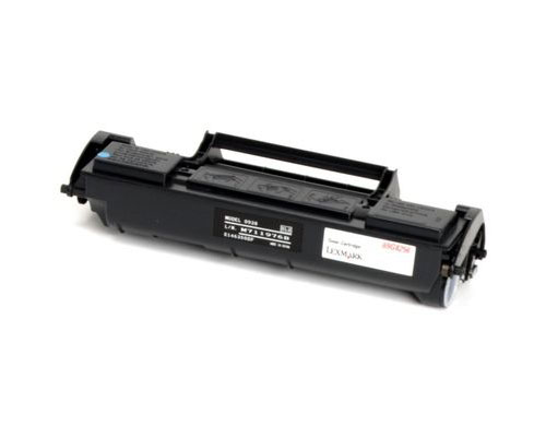 LEXMARK Printer Optra Es Drivers