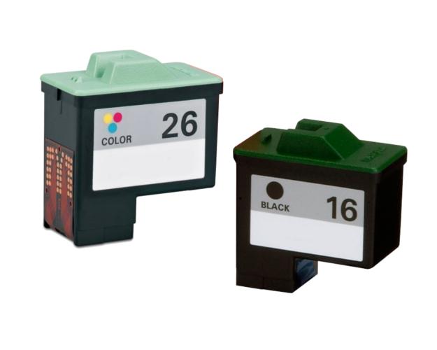LEXMARK Printer X1110 Drivers (2019)