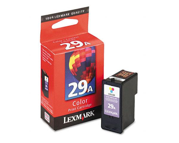 lexmark x2550 gratuit