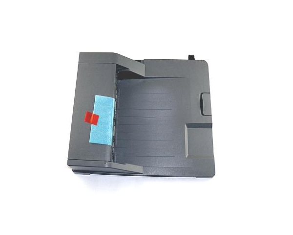 Lexmark X466 Toner Cartridge Prints 9000 Pages